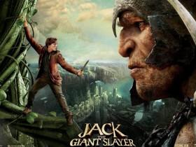 巨人捕手杰克:最初的童话价值