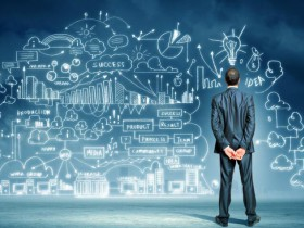 积累网络影响力,为什么一定要从网络实名制开始 ?