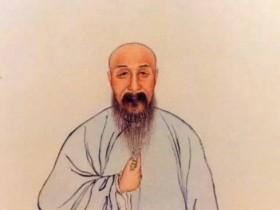 曾国藩经典语录语句200句(101-150)