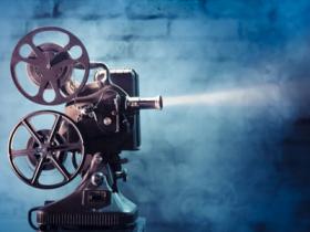 问广电总局:是救国产电影,还是救整个电影市场?