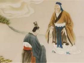 墨子:再说中国古代没有科学,我打你 / 国馆