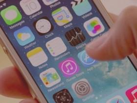 微信公众号恢复iPhone用户赞赏,腾讯对苹果做了什么?